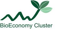 Strategische Mitwirkung im BioEconomy-Verbund